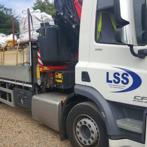 Lorry 14 e1490953680423